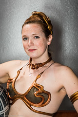 _Y7A7360 DragonCon Friday 9-1-17.jpg (dsamsky) Tags: costumes atlantaga dragoncon2017 marriott dragoncon cosplay cosplayer slaveleia friday 912017