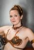 _Y7A7360 DragonCon Friday 9-1-17.jpg (dsamsky) Tags: costumes atlantaga dragoncon2017 marriott dragoncon cosplay cosplayer slaveleia friday 912017