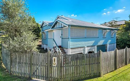 29 Hunter St, Kelvin Grove QLD 4059