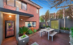 37 Mount Pleasant Road, Preston VIC