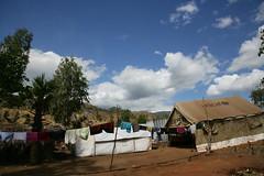 IDPs in Dili 3 june 2007.JPG-111 (undptimorleste) Tags: dildistrict idps internallydisplacedpeople metinaro