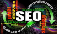 Trusted SEO Company UAE (technowarecomputersolutionsllc) Tags: seo web strategy visitors optimization arrow mouse engine research analyst engines positioning analysis improve progress content www internet marketing network search traffic economy quality service website html concept earnings world development online software code results increasevisibility email experience business hosting advertising promotion finance