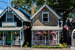 MarthasVineyard_740 (Lance Rogers) Tags: camera marthasvineyard2017 massachusetts nikond500 oakbluffs people places lancerogersphotoscom ©lancerogers