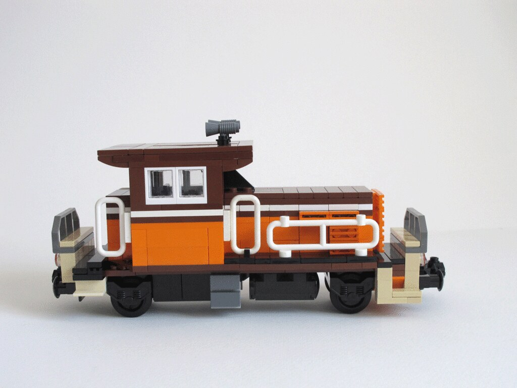 The World's Best Photos of loco and moc - Flickr Hive Mind