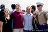 2017 09 08 MCRD Marine Graduation largeprint (385 of 461) (shelli sherwood photography) Tags: 2017 jarodbond mcrd sandiego sept usmc