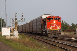 CN 8920 - E27121 20