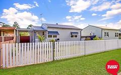 13 Araluen Avenue, St Marys NSW