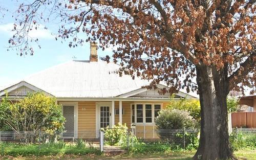 59 Murray Street, Cootamundra NSW 2590