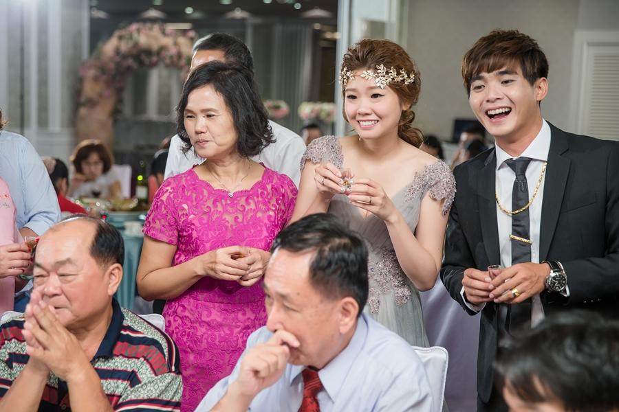 [婚攝] 宗霖 & 瀞文 / 蓮園餐廳