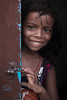 IMG_1794 (nshrishikesh) Tags: triplicane portrait portraits photography photographer canon canon600d people