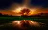 تقترب #خيوط #شمس #يوم_الجمعة من #الغروب  وهناك #ساعة_استجابة لا يرد #الله فيها #السائلين (اللّهُمـَّ آرزُقنآ حُـسنَ ) Tags: السائلين ساعةاستجابة الغروب شمس الله خيوط يومالجمعة