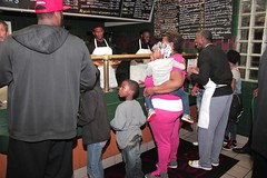 """thomas-davis-defending-dreams-foundation-thanksgiving-at-lolas-0138 • <a style=""""font-size:0.8em;"""" href=""""http://www.flickr.com/photos/158886553@N02/36371056183/"""" target=""""_blank"""">View on Flickr</a>"""