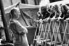 Stonehenge Festival, Steenwijk (DarknightJo_Photography) Tags: stonehenge steenwijk festival metalheads heavymetal deathmetal trashmetal stage thenetherlands dutch godflesh marduk macabre krisiun benighted absu deadhead kraanium hideousdivinity beheaded evilinvaders tortharry altar disabuse braincasket doomas corpse doommetal renebrugmans underground concert concertfotografie concertphotography rockband metalband rock gig gigphotography gigphotographer concertphotographer crowd nltrash hardcore grunts femalephotographer jolandavanvelzen darknightjodarknightjojanneke de rooijblack metalcorpse paint
