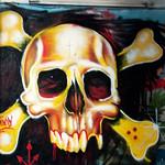 Murderous bone crucher thumbnail