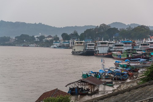 chiang saen - thailande 67