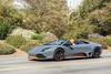 Lamborghini Murcielago LP 650-4 (Axion23) Tags: lamborghini murcielago lp 6504 roadster the quail pebble beach carmel california car week 2017