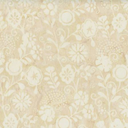 Marcus Bros - Primo Batiks Neturals - 0869-0189