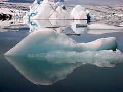 Iceland 7 (caseykvt) Tags: