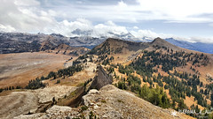 20160913_130107_1 (pleroma_4_all) Tags: yellowstone yellowstonenationalpark oldfaithful nature zen beauty naturebeauty landscapes nationalparks usa wyoming wolves bears bison buffalo foxes mountains hiking outdoors grandteton tetons geysers grandprismatic springs