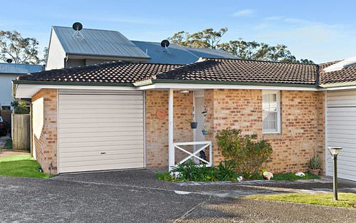 17/5 Oleander Parade, Caringbah NSW