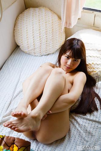 gra_ai-n025