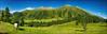 Kaunertal / Tyrol (guenterleitenbauer) Tags: 2017 august berge familie guenter günter hasselblad juli leitenbauer montana nauders sommer urlaub wels berg ferien flickr foto fotos glacier gletscher gunskirchen image images imagesphoto lake mountain mountains pass pas photos picture pictures reschen reschenpass see seen summer tirol tyrol kaunertal