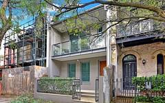 185 Lawrence Street, Alexandria NSW