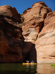 hidden-canyon-kayak-lake-powell-page-arizona-southwest-0015