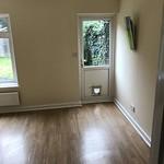 "3 bedroom house redecoration just completed <a style=""margin-left:10px; font-size:0.8em;"" href=""http://www.flickr.com/photos/128333223@N02/36428688465/"" target=""_blank"">@flickr</a>"