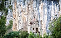 Vallée du Lot, Saint sulpice, 46 (Flox Papa) Tags: florent péraudeau fp f p flox papa