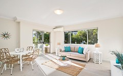 11/23-25 Westminster Avenue, Dee Why NSW