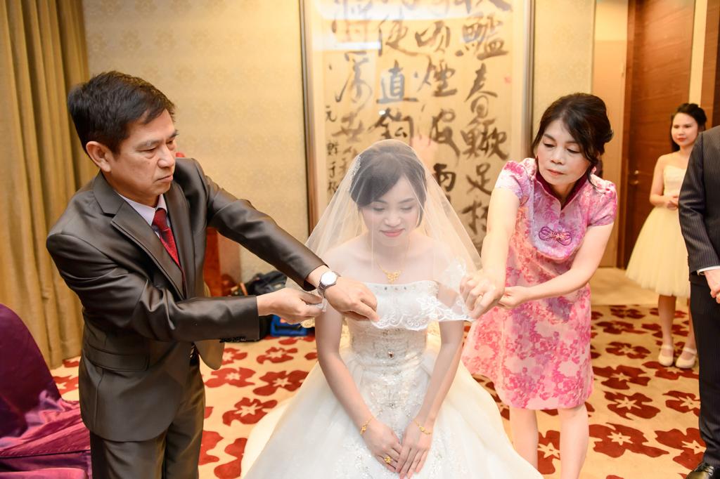 婚攝小勇, 小寶團隊, 台北婚攝, 中崙華漾, 中崙華漾婚宴, 中崙華漾婚攝, vivian, wedding day-028