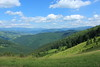 View over the Carpathian mountains near Rakhiv (Timon91) Tags: ukraine ukraina ucraina oekraïne oekraine ukrain україна украина mountains mountain hills carpathians karpaty karpaten карпати rakhiv rakhov рахів rachau rahó