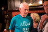Hull 2017 (Duncan WJ Palmer) Tags: hull kingstonuponhull yoirkshire festival uk cityofculture capitalofculture