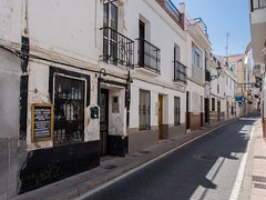 Irish Pub For Sale, Nerja