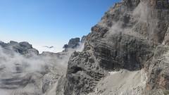 IMG_8110 (Maoloner) Tags: maoloni montagna maoloniferrata cairoma ferrate benini bocchette grostè