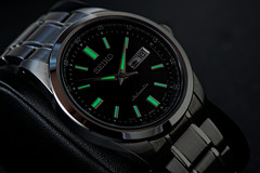 La montre du soir - 18/08/2017 (paflechien33) Tags: nikon d800 sb900 sb700 su800 micronikkor105mmf28afsifedvrg