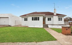 46 Alice Street, Queanbeyan NSW