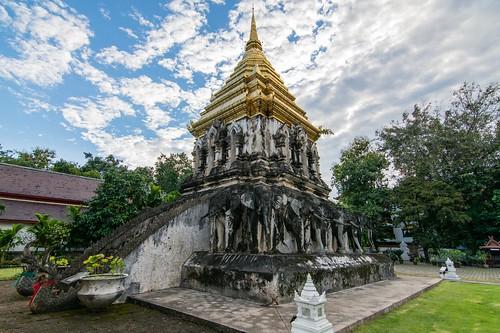 chiang mai - thailande 29