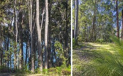 Lot 72, 38 Northcove Road, Long Beach NSW