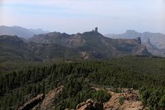 Gran Canaria_183 (Thomas Jundt + CV) Tags: altavista grancanaria kanarischeinseln montañadesándara picodelasnieves roquebantayga roquenublo spain spanien