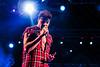 Ke Buena Summer Fest Leganes 2017 (MyiPop.net) Tags: ke buena summer fest leganes 2017 concierto directo myipop david lafuente henry mendez adrian rodriguez dama tutto duran