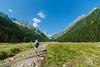 Tour du Mont Blanc 2017 (jeremygadomski) Tags: montblanc mont blanc montebianco mountain montagne 1018 tourdumontblanc courmayeur chamonix bivouac 70d savoie 1018mm efs canon 10mm