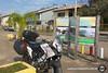 CITY TOUR - TAPES/RS (portaldmoto) Tags: abraçandoalagoa asfalto aventura bigtrail bike bikers caminhos camping capacetes citytour dmoto estradas gastronomia gaúcho guaíba helmet honda hospedagem hotéis hqs lagoadospatos marcosduarte montanha moto motoaventura motocicleta motociclista motocross motojornalismo motoneta motonotícias motoqueiro mototrail mototurismo motoviagem mqs naked notícias parques picadas portaldmoto pousadas restaurantes revistadmoto rodovias rotas sãolourenço serragaúcha serras sul trail transalp transalp700 trilhas turismo uruguai veredas viagem viagens tapes portoalegre pelotas