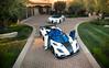 Driveway Goals. (Alex Penfold) Tags: bugatti veyron white koenigsegg agera rs1 supercars supercar super car cars autos alex penfold 2017 usa california