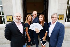 """NAGP Gala Charity Ball Launch • <a style=""""font-size:0.8em;"""" href=""""http://www.flickr.com/photos/146388502@N07/36539224072/"""" target=""""_blank"""">View on Flickr</a>"""