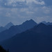 blue (fred.colbourne) Tags: blue sky banffnationalpark mountains alberta