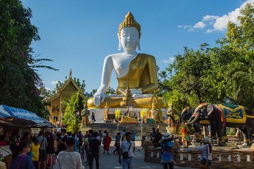 chiang mai - thailande 72