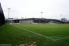 Sportclub Arena, SC Verl 05