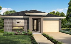 Lot 1502 Minnamurra Drive, Gregory Hills NSW